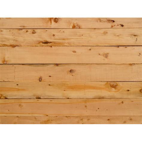 decorative pine wood wall panel wood panel wall wood