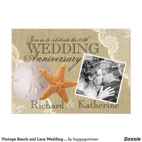 Lace Wedding Anniversary Ideas by 51 Best Invitation Ideas Images On Invitation