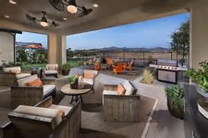 California Room Designs Superb Wine Barrel Furniture Mode Los Angeles Craftsman
