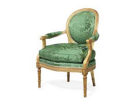 Furniture Characteristics by Louis Xvi Furniture Characteristics Www Pixshark