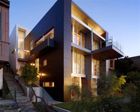 juegos de decorar casas grandes y lujosas con piscina juegos de decorar casas grandes de 3 pisos amazing full