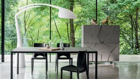 arredamento sala da pranzo sala da pranzo moderna mobili soggiorno