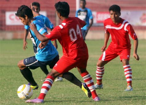 final cut pro jobs in pune pune fc has a job against united sikkim