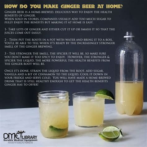 Cloudy Urine Detox by Best 25 Cloudy Urine Causes Ideas On Color Of