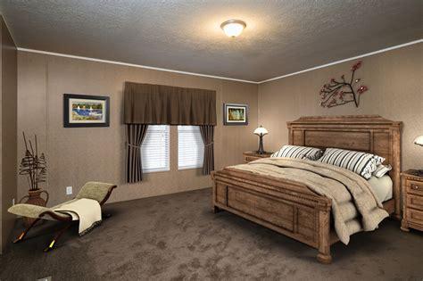 Bed Bedroom Guardian Clayton Waycross