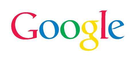 imagenes fr google google pr 234 t 224 accompagner l internationalisation des