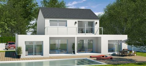 Logiciel Maison 3d Gratuit 3588 by Logiciel Plan Maison 3d Gratuit L Impression 3d