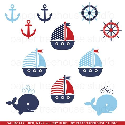 boat themed clipart sailboats clipart free download best sailboats clipart