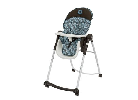 safety 1st adaptable high chair consumer reports