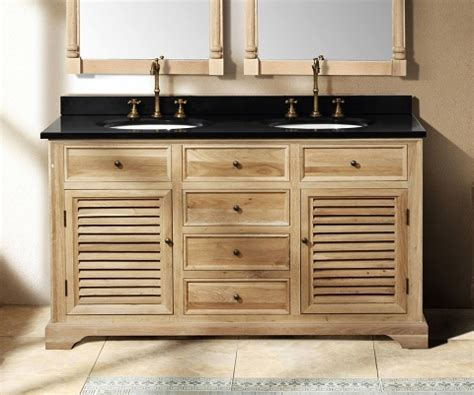 What Vanity Means by Exciting Bathroom Vanity Updates From Martin Furniture