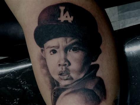 tattoo artists los angeles 20 best los angeles tattoos
