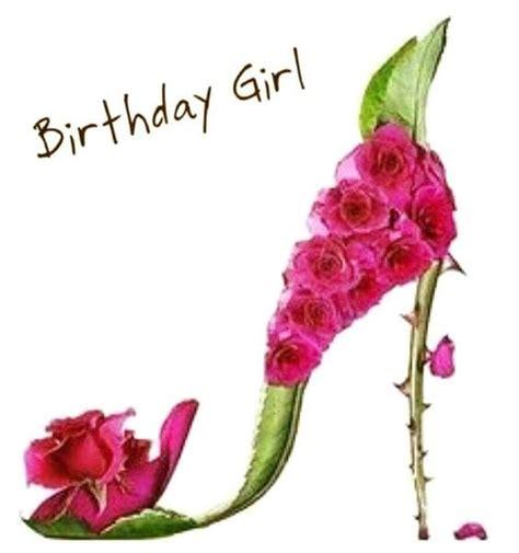 imagenes de happy birthday nice happy birthday niece images birthday pics for niece