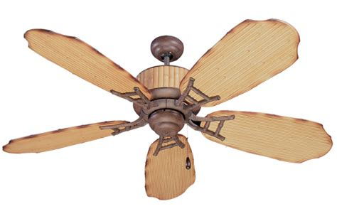 discontinued harbor ceiling fans outdoor ceiling fans