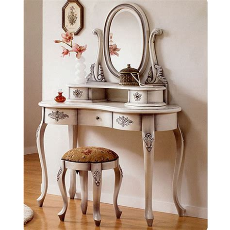 antique bedroom vanities antique bedroom makeup vanity design ideas 2017 2018