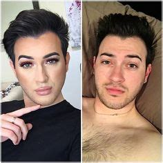 james charles and jeffree star swatch makeup 1000 images about manny mua on pinterest mua palette