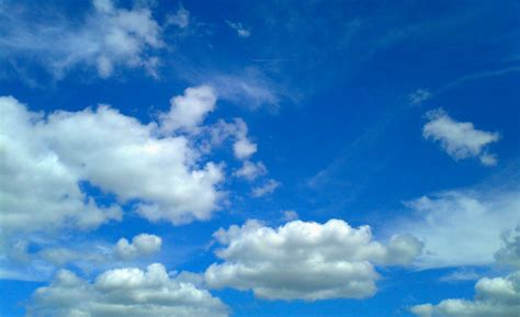 imagenes asombrosas en el cielo 191 qu 233 es cielo su definici 243 n concepto y significado
