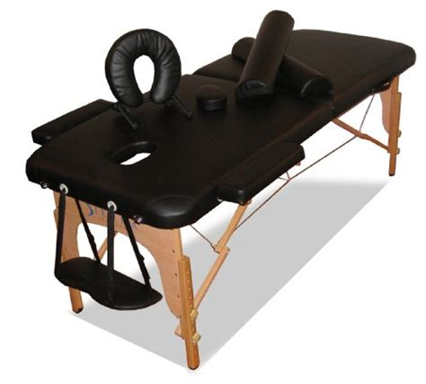 sierra comfort massage table reviews sierra comfort professional series portable massage table