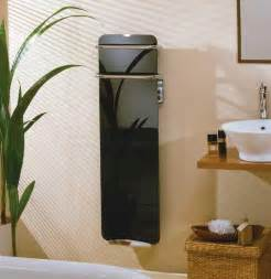 badezimmer heizstrahler dimplex cmv1200b caver 1 2kw bathroom heater review
