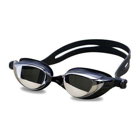 Kacamata Renang Ruihe Anti Fog T3010 1 kacamata renang coating mirrored anti fog uv protection black jakartanotebook