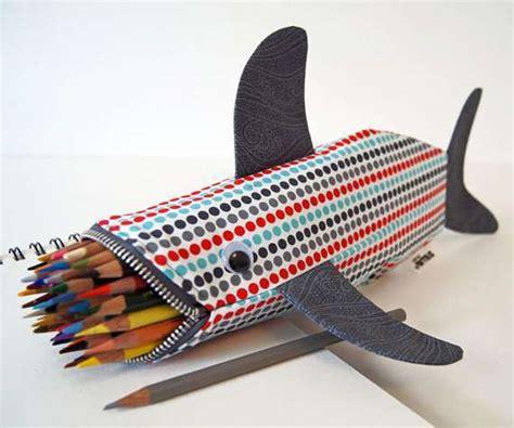 imagenes de estuches escolares estuches escolares originales regalos pr 225 cticos