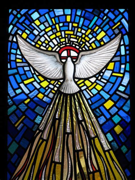 novena do esp 237 rito santo por santo afonso rumo 224 santidade