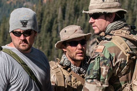 film bagus 21 lone survival us navy seal celebrity marcus luttrell vacations in san