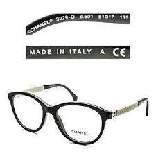 Kacamata Anti Radiasi Komputer Laptop Lcd Pc Kacamata Anti Lelah oke harga kacamata anti radiasi komputer di ambon