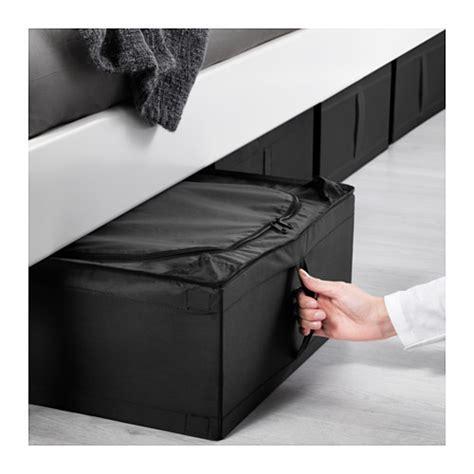 ikea wardrobe baskets ikea skubb storage white black shoe wardrobe