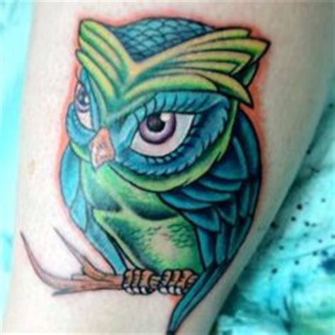 new school tattoo artists seattle thomas graham super genius tattoo seattle wa black and