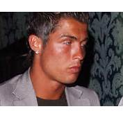 Cristiano Ronaldo Ugly 10 Photos That Prove Is The