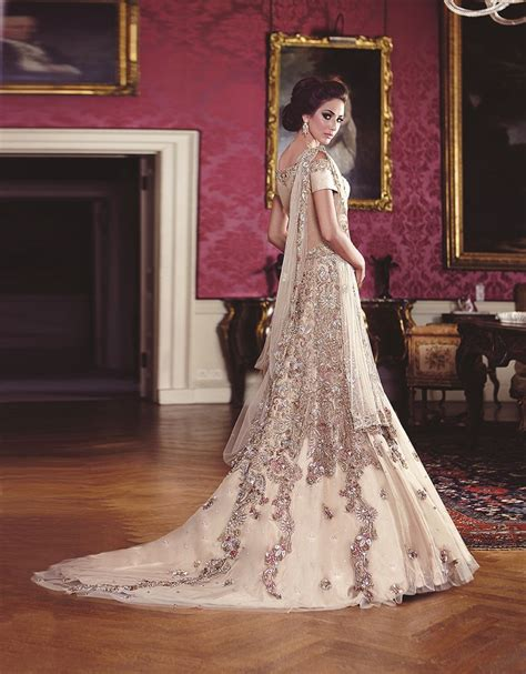 pin  meghan naik  wedding dresses asian wedding