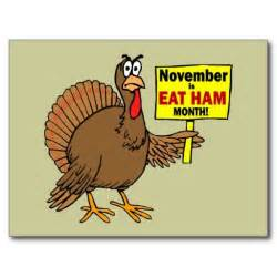 joke thanksgiving thanksgiving jokes amp humor enjoy your day