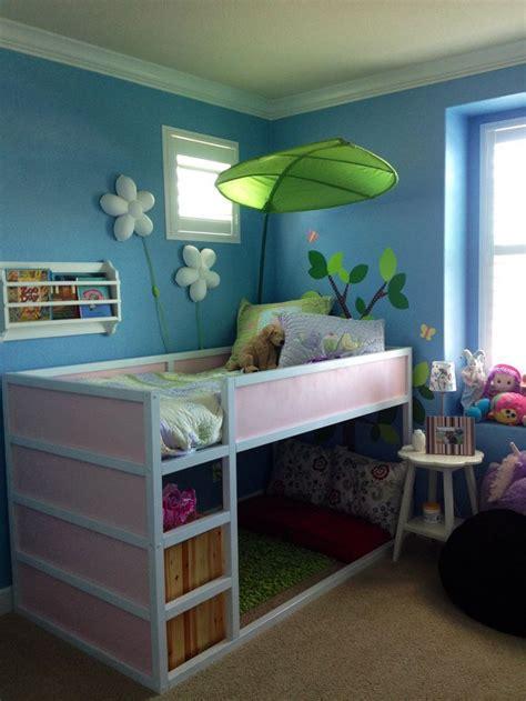 kids room  baby kura bed kids bedroom