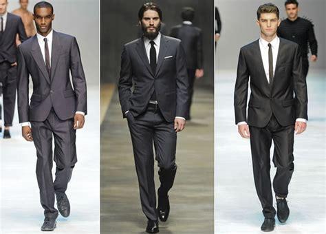 abbigliamento ufficio uomo abbigliamento maschile da ufficio qualche consiglio per