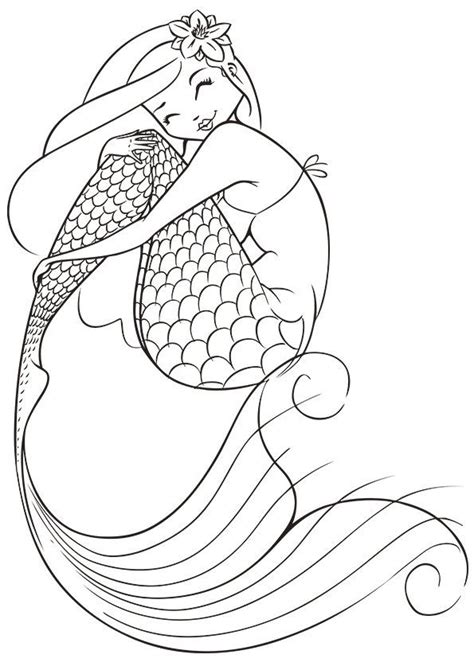 disney coloring pages gone wrong relive your childhood free printable coloring pages for