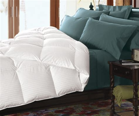 best goose down comforter reviews a guide to goose down comforter sizes best goose down