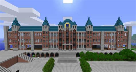large mansions big mansion house