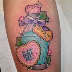 disney tattoo leeds my new tattoo inspired by all of the ones i pinned to this