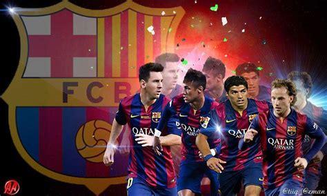 barcelona team wallpaper free download fc barcelona wallpapers 2016 wallpaper cave