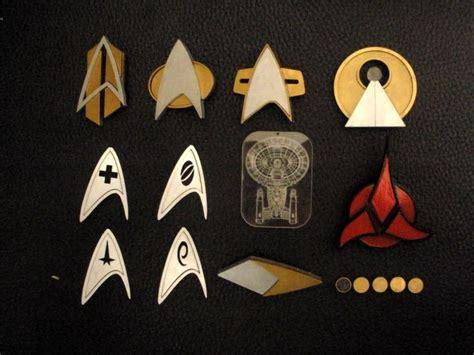 printable star trek badge the 25 best star trek emblem ideas on pinterest star
