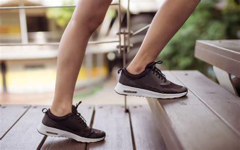 Sepatu Olahraga Wanita Sepatu Lari Wanita Sepatu Oalhraga Cewek Gs jual sepatu olahraga wanita harga murah