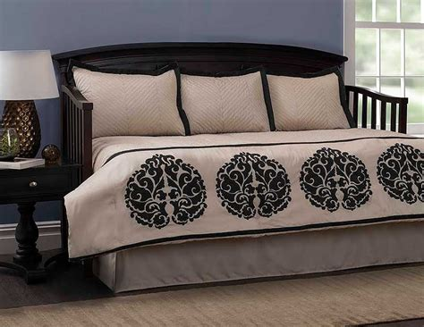 Design For Daybed Comforter Ideas Daybed Duvet Sets Home Ideas