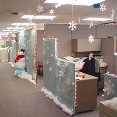 decorating office for christmas office decorating ideas get smart workspaces