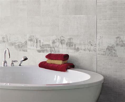 arredo bagno legnano arredo bagno legnano rubinetteria mobili da bagno box doccia