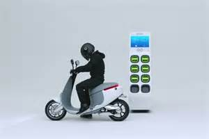 Modern Home Design Thailand gogoro taiwan electric smartscooters web and wordpress