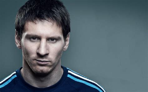 www lionel has lionel messi already sealed the 2015 ballon d or