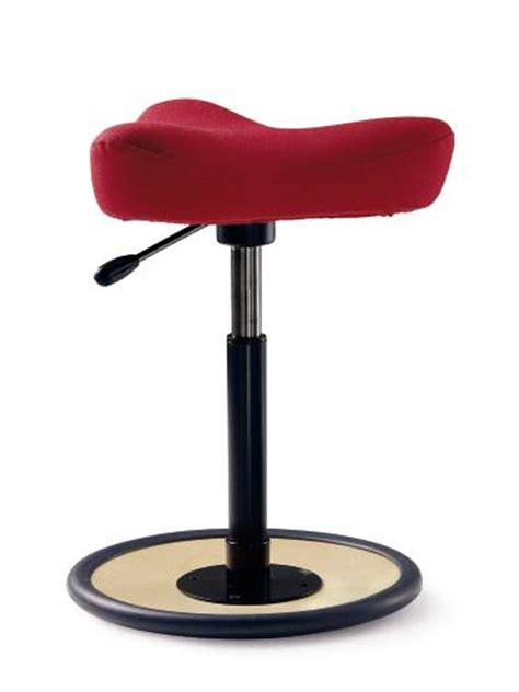 Varier Move Standing Stool by Varier Move Small Standing Stool For Children Shop Varier