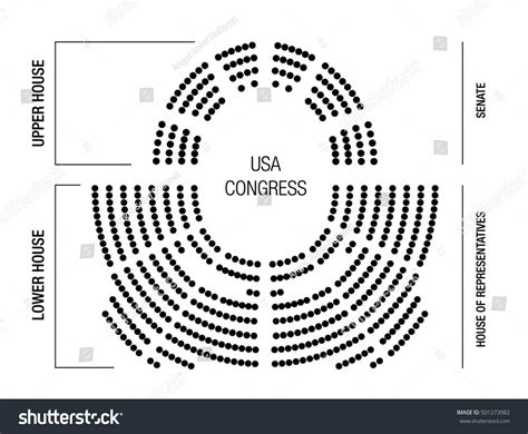 house of reps seating plan house of representatives seating plan axiomseducation