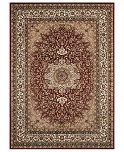 Kenneth Mink Area Rugs You Are In Rugs