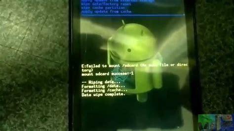 reset android dns dns как снять графический ключ на китайском телефоне с
